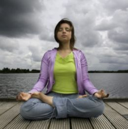 Different Spiritual Meditation Practices | Collins Private Library